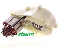Двигатель электрогазонокосилки VIKING 443.1 230В (1,6кВт)