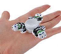 Tri-SpinnerCuteFidgetHandSpinnerADHD Аутизм Уменьшить стресс Фокус Внимание Игрушки