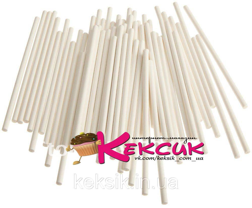Lollipop 50шт 15 см