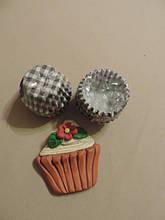 Тарталетки для lollipop 3703/1