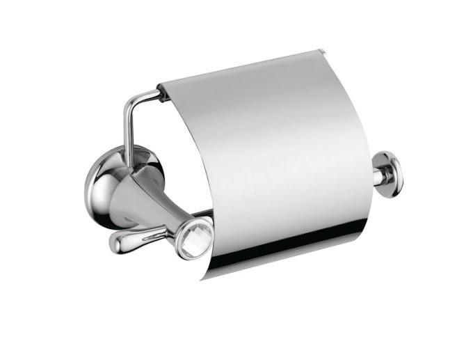 Держатель для туалетной бумаги KUGU Bavaria 311C