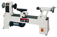 Токарный станок JET JML-1014i