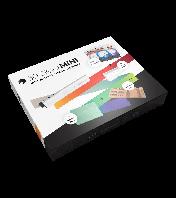 3D ручка 3Dsimo mini 2 Большая коробка