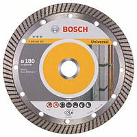 Диск алмазный Bosch Best for Universal 230-22,23