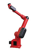 Покрасочный робот kd-r6-10 HWASHI