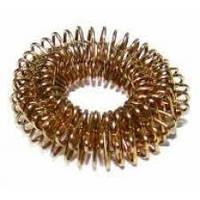 Кольцо массажное для стопы, фото 1