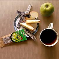 Натуральная фруктовая конфета «Смоква яблочная», 40 г