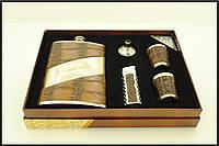 Набір подарунковий AL806