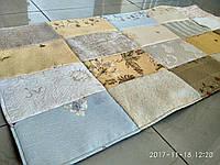 Декоративный коврик Пэчворк 2