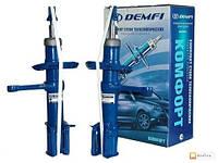 Стойки передние DEMFI 2108-2110 Демфи комфорт газо-масло