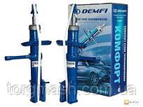 Стойки передние DEMFI 2108-2110 Демфи комфорт масло