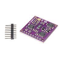 CJMCU-6164 Обнаружение шума Шумоподавление Датчик Модуль контроля уровня шума/шума