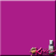 Краска Americolor для аэрографа Electric Purple