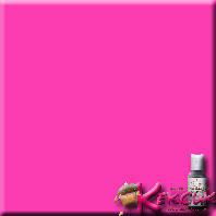 Фарба Americolor для аерографа Electric Pink