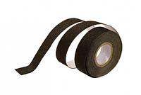 Противоскользящая лента 3M Safety-Walk  660 универсальная, средняя зернистость, коричневая, 51 мм. FN510045241