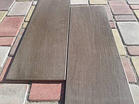 АТЕМ Sherwood M 200*600 | Плитка керамогранит под дерево на сайте keramic.pro