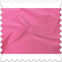 Бифлекс Блестящий Розовый