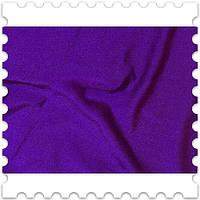 Бифлекс Блестящий Фиолетовый