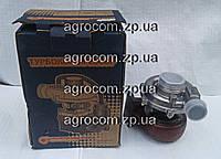 Турбокомпрессор ТКР 7-00.01 МТЗ-1221, Д-260