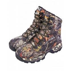 Ботинки Onepolar хаки лес