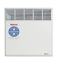 Конвектор электрический Noirot CNX 4 1000W, фото 1