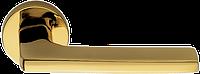 Ручка Colombo Gira пол.латунь R ф/з