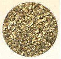 Посыпка Золото 100 гр
