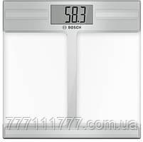Весы напольные BOSCH PPW4201 оригинал Гарантия!