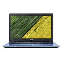 Ноутбук 15.6 '' Acer Aspire 3 A315-31 (NX.GR4EU.005) Blue (NX.GR4EU.005)