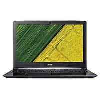 Ноутбук 15.6 '' Acer Aspire 5 A515-51G (NX.GP5EU.055) Black (NX.GP5EU.055)