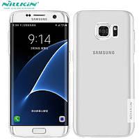 Чехол Nillkin Samsung Galaxy S7