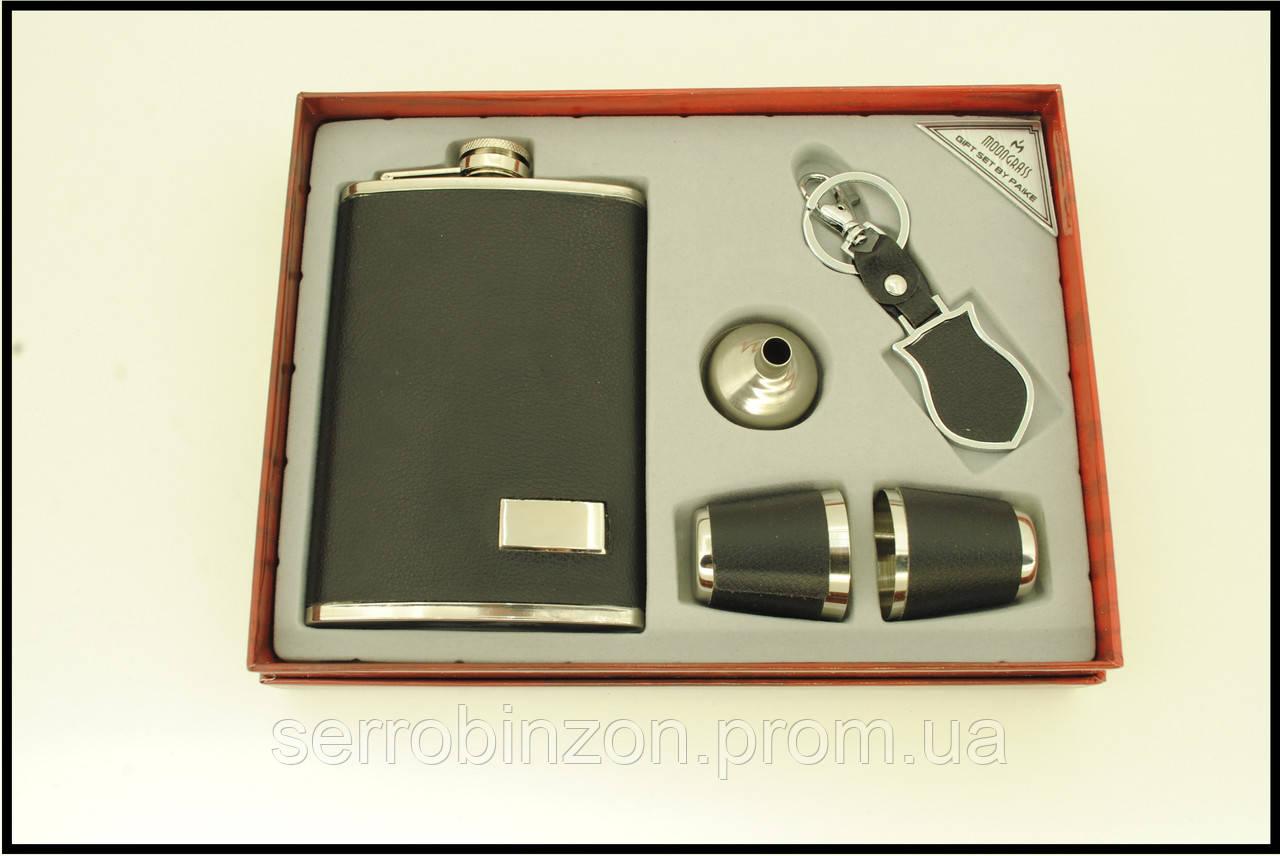 Набір подарунковий DJH-0636