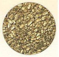 Посыпка Золото 50 гр