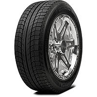 Michelin Latitude X-Ice XI2 255/55 R19 111H XL