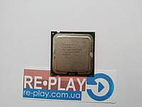 Процессор для ПК INTEL PENTIUM® 4 506 2.66GHz/1M/533MHz 506 SL8J8 (sock. 775)