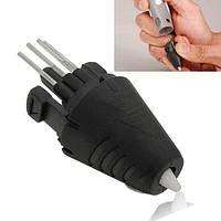 Съемная насадка-сопло Для 3D ручки наконечник пера 0.7