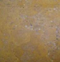 Травертин Yellow Soray в листах 150х217х2 см