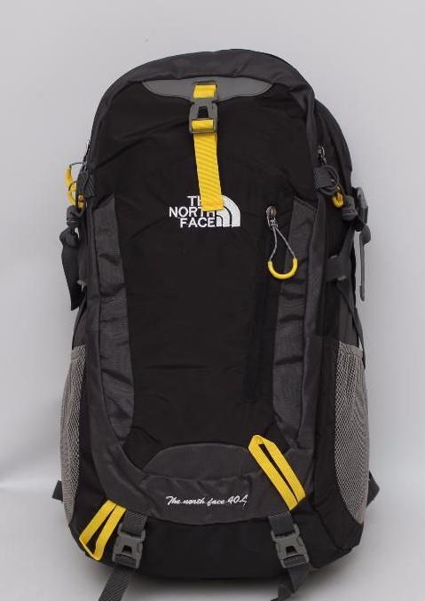 Рюкзак спортивний The North Face на 40литров
