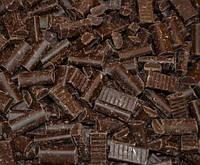 Кондитерская глазурь АВК Темный шоколад 1кг
