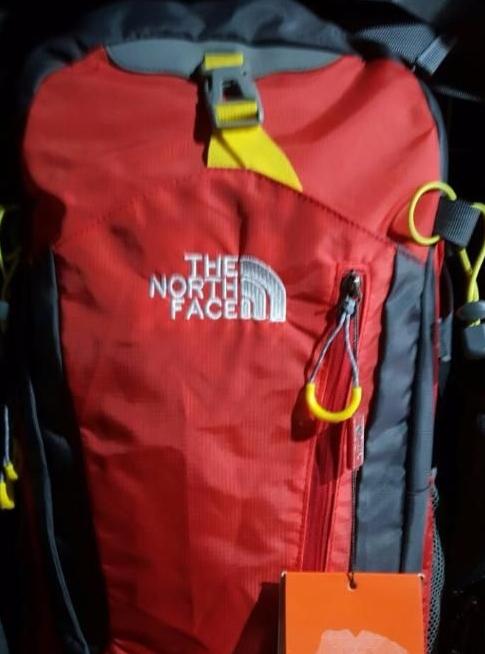 Рюкзак спортивный The North Face на 40литров
