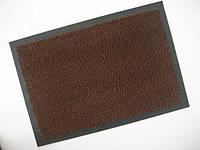 Придверный коврик на порог 80х175