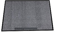 Ковер на порог рубчик 80х120