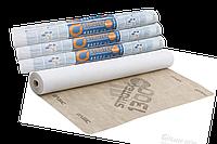 Мембрана супердифузійна 115г/м  Strotex Basic 1300 75м2/рул, Бейсік