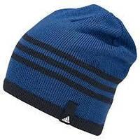Шапка зимняя Adidas Tiro Beanie