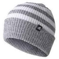 Шапка ADIDAS Cepure 3S Woolie