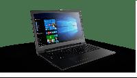 Ноутбук LENOVO IdeaPad V110-15IAP (80TG00D1RA)
