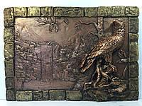Гипсовый декор стен Орел