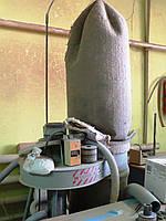 Стружкопылесос ACword FT200 бу 1560 куб.м/час 2001 года