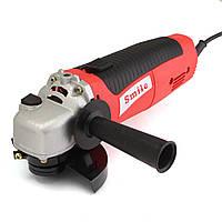230V 650W Электрическая угловая шлифовальная машина 115 мм 4.5 дюймов Сверхмощная шлифовальная обработка Инструмент