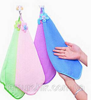 Полотенце для рук